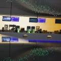 Grand Cinema Digiplex - Foto 8 din 11
