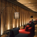 Grand Cinema Digiplex - Foto 9 din 11
