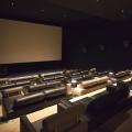 Grand Cinema Digiplex - Foto 10 din 11
