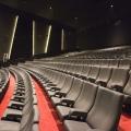Grand Cinema Digiplex - Foto 11 din 11
