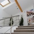 Sediul Velux din Brasov - Foto 5 din 22