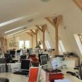 Sediul Velux din Brasov - Foto 6 din 22