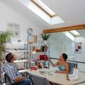 Sediul Velux din Brasov - Foto 7 din 22
