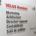 Sediul Velux din Brasov - Foto 8 din 22