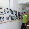 Sediul Velux din Brasov - Foto 9 din 22