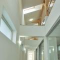 Sediul Velux din Brasov - Foto 10 din 22