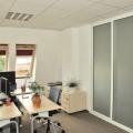 Sediul Velux din Brasov - Foto 11 din 22