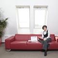 Sediul Velux din Brasov - Foto 12 din 22