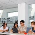 Sediul Velux din Brasov - Foto 13 din 22