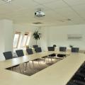 Sediul Velux din Brasov - Foto 14 din 22