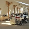 Sediul Velux din Brasov - Foto 16 din 22