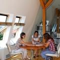 Sediul Velux din Brasov - Foto 18 din 22