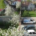 Sediul Velux din Brasov - Foto 19 din 22