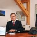 Sediul Velux din Brasov - Foto 22 din 22