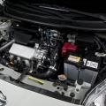 Noul Nissan Micra - Foto 15 din 15
