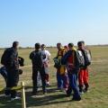 Bucharest Skydiving Boogie - Ziua 1 - Foto 2 din 11