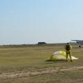 Bucharest Skydiving Boogie - Ziua 1 - Foto 3 din 11