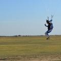 Bucharest Skydiving Boogie - Ziua 1 - Foto 4 din 11