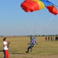 Bucharest Skydiving Boogie - Ziua 1 - Foto 5 din 11