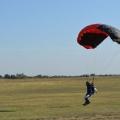 Bucharest Skydiving Boogie - Ziua 1 - Foto 6 din 11