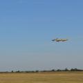 Bucharest Skydiving Boogie - Ziua 1 - Foto 7 din 11