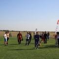 Bucharest Skydiving Boogie - Ziua 1 - Foto 10 din 11
