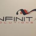Birou de companie: Infinit - Foto 1 din 28