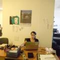 Birou de companie: Infinit - Foto 18 din 28
