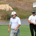 Participantii la Golf Lifestyle Corporate Championship - Foto 2 din 8
