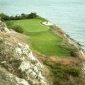 Participantii la Golf Lifestyle Corporate Championship - Foto 3 din 8