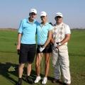 Participantii la Golf Lifestyle Corporate Championship - Foto 4 din 8