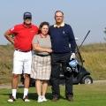 Participantii la Golf Lifestyle Corporate Championship - Foto 6 din 8