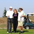 Participantii la Golf Lifestyle Corporate Championship - Foto 7 din 8