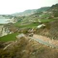 Participantii la Golf Lifestyle Corporate Championship - Foto 8 din 8