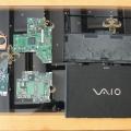 Lansare Sony VAIO Z si VAIO SE - Foto 10 din 19