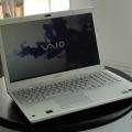 Lansare Sony VAIO Z si VAIO SE - Foto 11 din 19