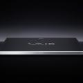 Lansare Sony VAIO Z si VAIO SE - Foto 5 din 19