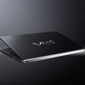 Lansare Sony VAIO Z si VAIO SE - Foto 4 din 19