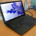Lansare Sony VAIO Z si VAIO SE - Foto 1 din 19