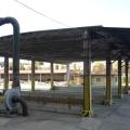 Cum a ajuns un siloz vechi de peste 25 de ani sa intre pe mainile americanilor de la Cargill - Foto 2