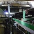 Cum arata silozul de cereale din Drobeta Turnu Severin al Cargill - Foto 3 din 5