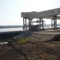 Cum arata silozul de cereale din Drobeta Turnu Severin al Cargill - Foto 5 din 5