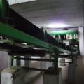 Cum arata silozul de cereale din Drobeta Turnu Severin al Cargill - Foto 4 din 5