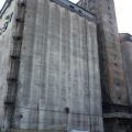 Cum arata silozul de cereale din Drobeta Turnu Severin al Cargill - Foto 1 din 5