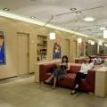 Centrul de Diagnostic Avansat Medicover - Foto 5 din 10
