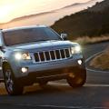 Modele Jeep - Foto 2 din 7