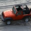 Modele Jeep - Foto 5 din 7