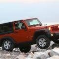 Modele Jeep - Foto 6 din 7