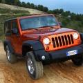 Modele Jeep - Foto 7 din 7
