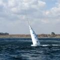 IAR 111 - Foto 9 din 13